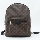 Louis Vuitton(루이비통) M41530 모노그램 캔버스 마카사르 조쉬 백팩 [강남본점]