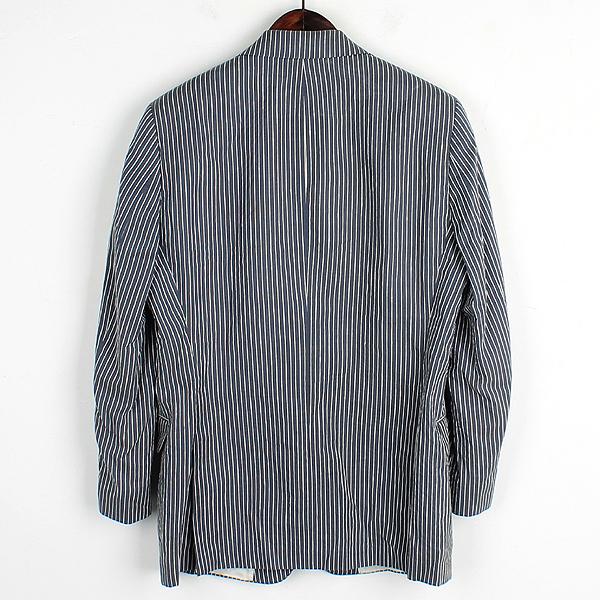 Hugo Boss(휴고보스) 스트라이프 남성용 자켓 [강남본점]