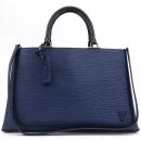 Louis Vuitton(루이비통) M51328 에삐 KLEBER 클레버 MM 2WAY [강남본점]