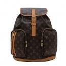 Louis Vuitton(루이비통) M40107 모노그램 캔버스 보스포어 백팩 [인천점]