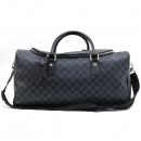Louis Vuitton(루이비통) N48189 다미에 그라피트 캔버스 로드스터 토트백 + 숄더스트랩 [강남본점]
