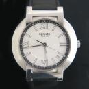 Hermes(에르메스) NO1.710 노마드 오토쿼츠 남성용 시계 [동대문점]