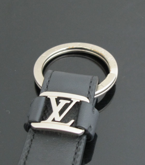 Louis Vuitton(루이비통) M62710 다미에 인피니 LV 드라곤느 키홀더 [동대문점] 이미지2 - 고이비토 중고명품