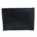 Louis Vuitton(루이비통) N60112 다미에 인피니 오닉스 컬러 포쉐트 아폴로 GM 클러치 [동대문점]