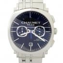 CHAUMET(쇼메) W11690-30A 댄디 크로노그래프 오토메틱 남성용 시계 [강남본점]