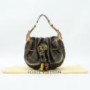 Louis Vuitton(루이비통) M97016 모노그램 캔버스 칼라하리 PM 숄더백 [강남본점]