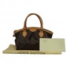 Louis Vuitton(루이비통) M40143 모노그램 캔버스 티볼리 PM 토트백 [대구황금점]