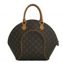 Louis Vuitton(루이비통) M51126 모노그램 캔버스 엘립스 MM 토트백 [동대문점]