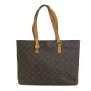 Louis Vuitton(루이비통) M51155 모노그램 캔버스 루코 숄더백 [동대문점]