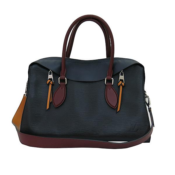 Louis Vuitton(루이비통) M54387 에삐 레더 튈르리 토트백+숄더스트랩 2WAY  [부산센텀본점] 이미지2 - 고이비토 중고명품