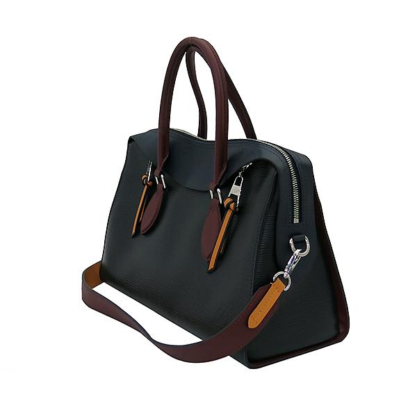 Louis Vuitton(루이비통) M54387 에삐 레더 튈르리 토트백+숄더스트랩 2WAY  [부산센텀본점] 이미지3 - 고이비토 중고명품