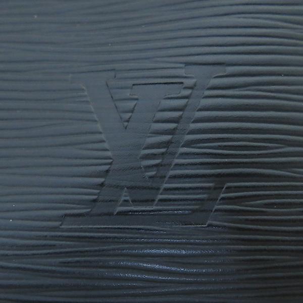 Louis Vuitton(루이비통) M54387 에삐 레더 튈르리 토트백+숄더스트랩 2WAY  [부산센텀본점] 이미지4 - 고이비토 중고명품