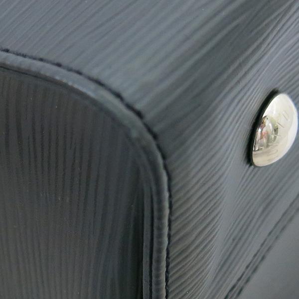 Louis Vuitton(루이비통) M54387 에삐 레더 튈르리 토트백+숄더스트랩 2WAY  [부산센텀본점] 이미지5 - 고이비토 중고명품