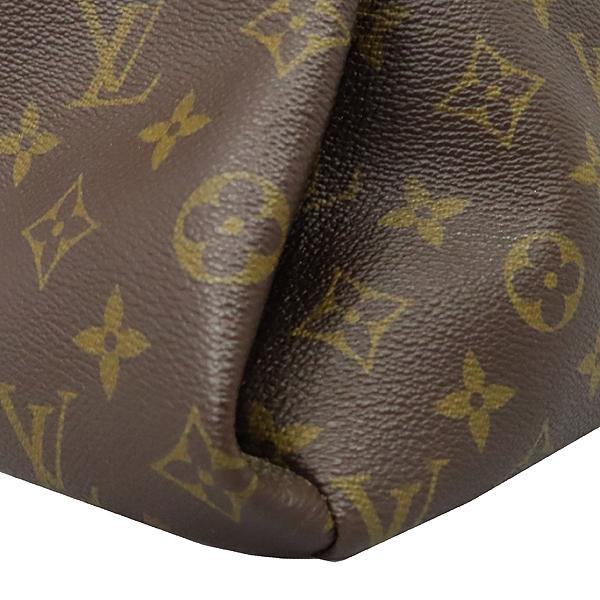 Louis Vuitton(루이비통) M40249 모노그램 캔버스 앗치 MM 숄더백 [대구황금점] 이미지3 - 고이비토 중고명품