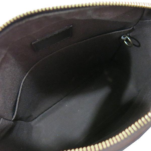 Louis Vuitton(루이비통) N41135 다미에 에벤 캔버스 트로터 보부르 크로스백 [대구동성로점] 이미지6 - 고이비토 중고명품