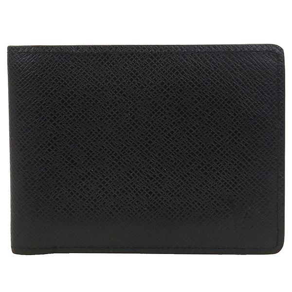 Louis Vuitton(루이비통) M30531 타이가 레더 멀티플 월릿 반지갑 [잠실점]