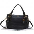 프라다 소프트카프 가방