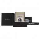 태그호이어 포뮬러 1 남성시계