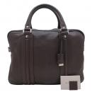 구찌 브리프케이스 가방