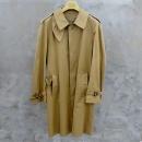 구찌 트렌치 코트