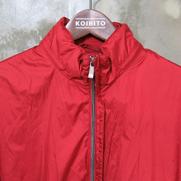 Zegna(제냐) 스포츠라인 바람막이 자켓 [대구동성로점] 이미지2 - 고이비토 중고명품