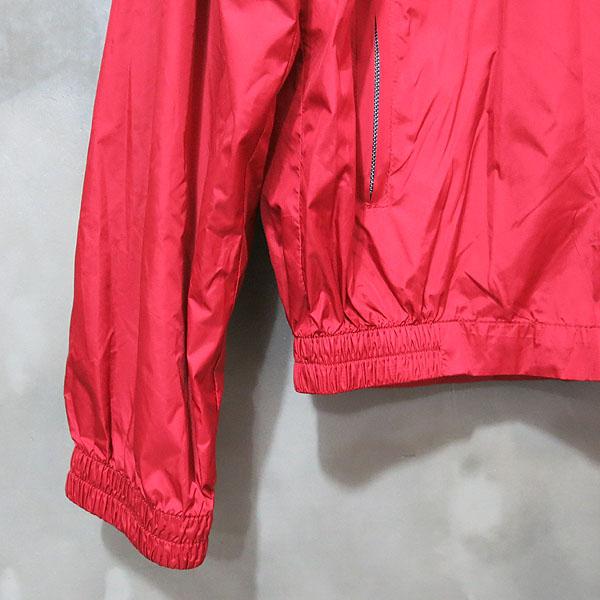 Zegna(제냐) 스포츠라인 바람막이 자켓 [대구동성로점] 이미지3 - 고이비토 중고명품