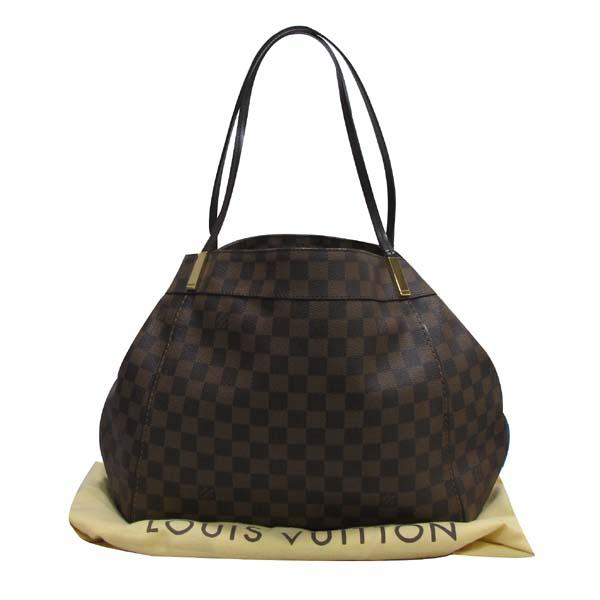 Louis Vuitton(루이비통) N41214 다미에 에벤 캔버스 메릴본 GM 숄더백 [대구반월당본점]
