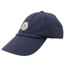 몽클레어  모자