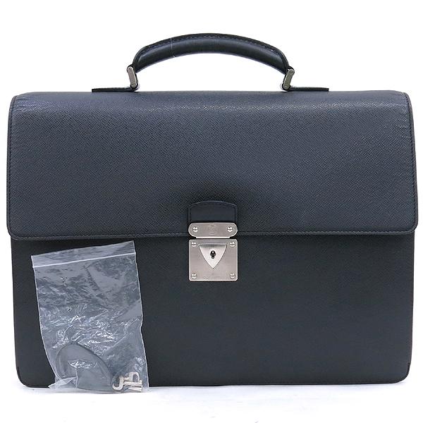 Louis Vuitton(루이비통) M31052 타이가 레더 로부스토 1 컴파트먼트 서류가방 [강남본점]