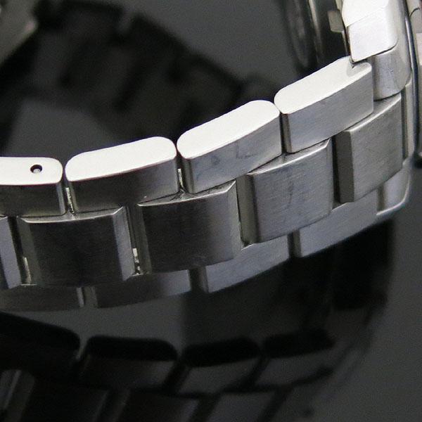 Tag Heuer(태그호이어) WAY211C AQUARACER (아쿠아레이서) CALIBER 5 (칼리버 5) 41MM 오토메틱 스틸 남성용 시계 [대구동성로점] 이미지5 - 고이비토 중고명품