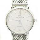 아이더블유씨 IW356505 남성시계