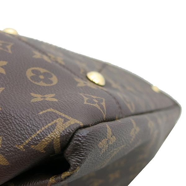 Louis Vuitton(루이비통) M40249 모노그램 캔버스 앗치MM 숄더백 [동대문점] 이미지4 - 고이비토 중고명품
