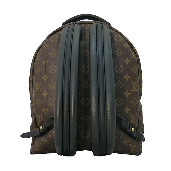 Louis Vuitton(루이비통) M41561 모노그램 캔버스 팜 스프링스 MM 사이즈 백팩 [부산센텀본점] 이미지4 - 고이비토 중고명품