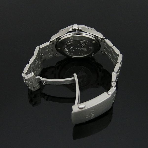 Omega(오메가) 212.30.41.20.01.003 SEAMASTER (씨마스터) 다이버 300M CO-AXIAL (코-액시얼) 41mm 오토매틱 남성용 스틸 시계 [대구동성로점] 이미지3 - 고이비토 중고명품