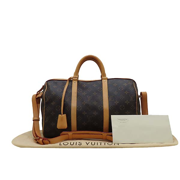 Louis Vuitton(루이비통) M42426 모노그램 캔버스 소피아코폴라 토트백 + 숄더스트랩 2WAY [인천점]