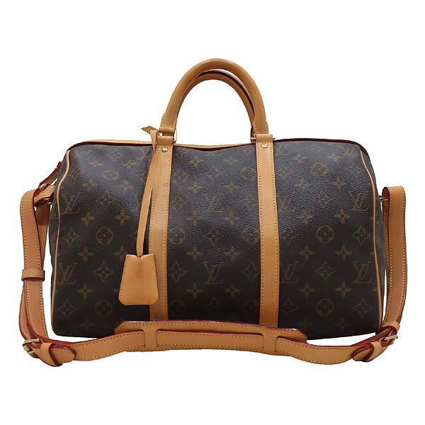 Louis Vuitton(루이비통) M42426 모노그램 캔버스 소피아코폴라 토트백 + 숄더스트랩 2WAY [인천점] 이미지2 - 고이비토 중고명품
