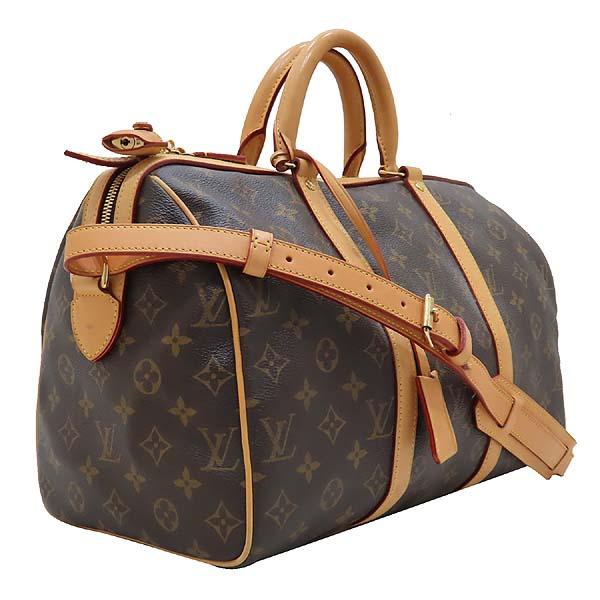 Louis Vuitton(루이비통) M42426 모노그램 캔버스 소피아코폴라 토트백 + 숄더스트랩 2WAY [인천점] 이미지3 - 고이비토 중고명품