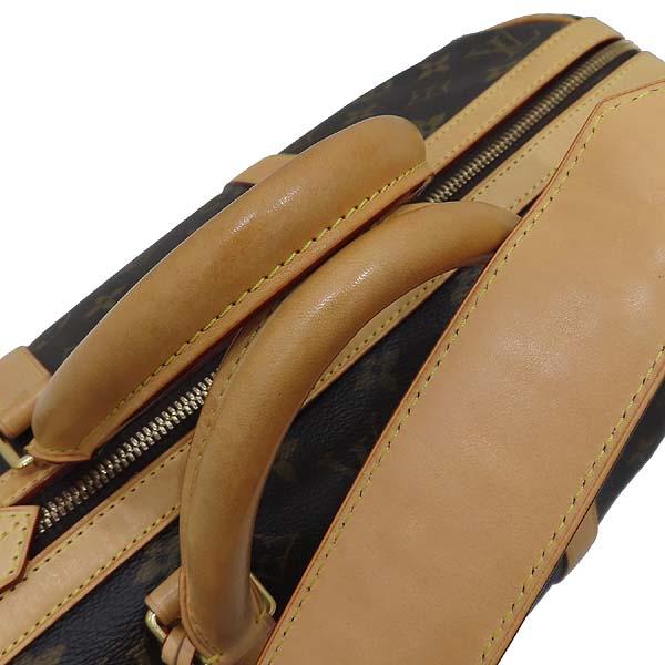 Louis Vuitton(루이비통) M42426 모노그램 캔버스 소피아코폴라 토트백 + 숄더스트랩 2WAY [인천점] 이미지4 - 고이비토 중고명품