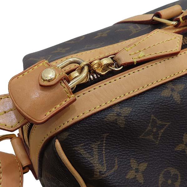 Louis Vuitton(루이비통) M42426 모노그램 캔버스 소피아코폴라 토트백 + 숄더스트랩 2WAY [인천점] 이미지5 - 고이비토 중고명품
