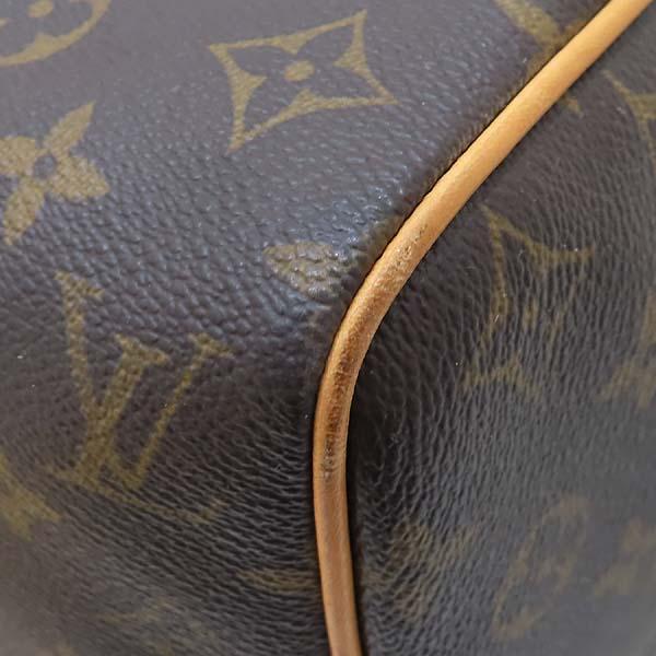 Louis Vuitton(루이비통) M42426 모노그램 캔버스 소피아코폴라 토트백 + 숄더스트랩 2WAY [인천점] 이미지6 - 고이비토 중고명품