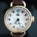 로즈몽  여성시계
