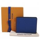 루이비통 멀티플 지갑