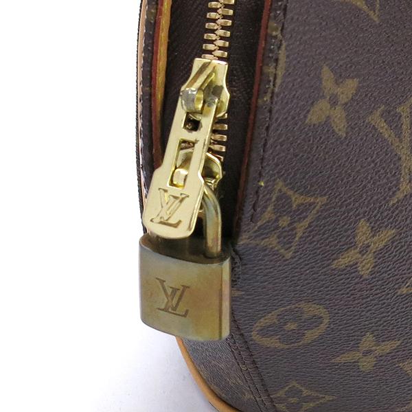 Louis Vuitton(루이비통) M51127 모노그램 캔버스 엘립스 PM 토트백 [강남본점] 이미지4 - 고이비토 중고명품
