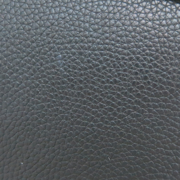 Gucci(구찌) 421890 블랙 레더 GG Marmont(마몬트) 금장 로고 토트백+숄더스트랩 2WAY [동대문점] 이미지5 - 고이비토 중고명품