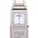 펜디 스틸 여성시계