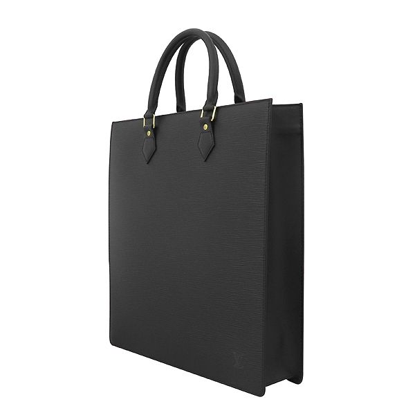 Louis Vuitton(루이비통) M59082 에삐 블랙 삭플라 GM 토트백 [대구황금점] 이미지3 - 고이비토 중고명품