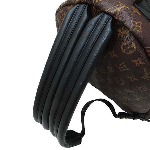 Louis Vuitton(루이비통) M41561 모노그램 캔버스 팜 스프링스 MM 사이즈 백팩 [인천점] 이미지4 - 고이비토 중고명품