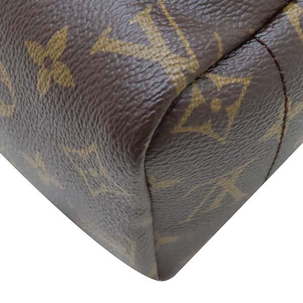 Louis Vuitton(루이비통) M41561 모노그램 캔버스 팜 스프링스 MM 사이즈 백팩 [인천점] 이미지6 - 고이비토 중고명품