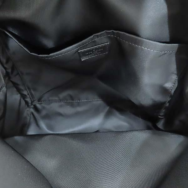 Louis Vuitton(루이비통) M41561 모노그램 캔버스 팜 스프링스 MM 사이즈 백팩 [인천점] 이미지7 - 고이비토 중고명품