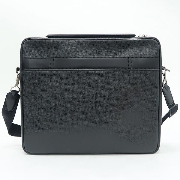 Louis Vuitton(루이비통) M30832 타이가 래더 오데사 컴퓨터 케이스 서류가방 [강남본점] 이미지3 - 고이비토 중고명품